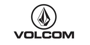 Volcom Logo web1