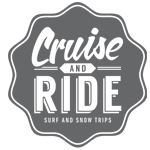 cruise and ride