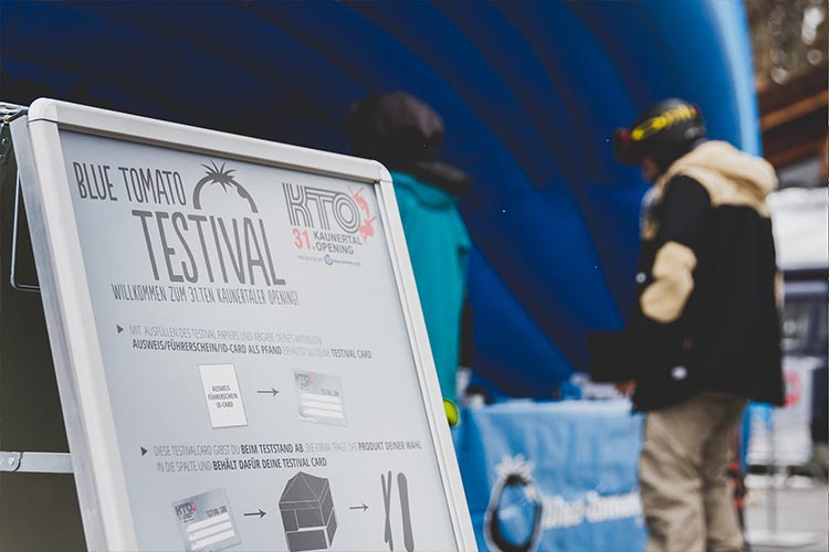 overview_testival_web 5