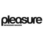 pleasurephu
