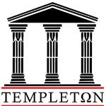 templeton_web