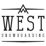 west web