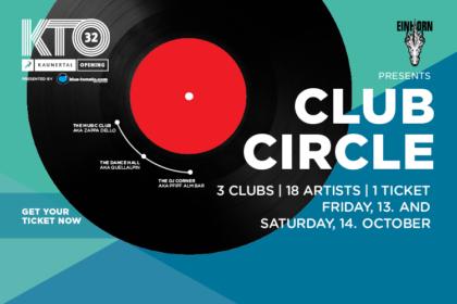 Web_Club_Circle_Banner_KTO_750x500