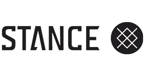 Stance Logo web2