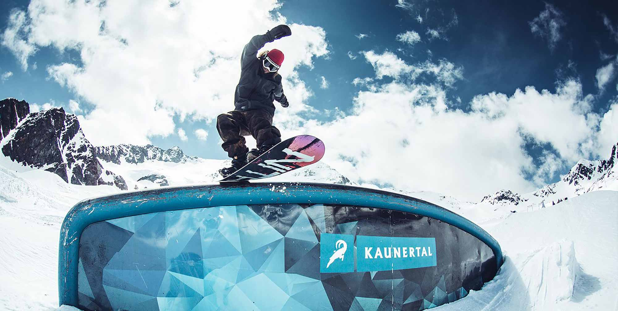 GoodTime_Camp_Kaunertal_Rohrbacher18_20