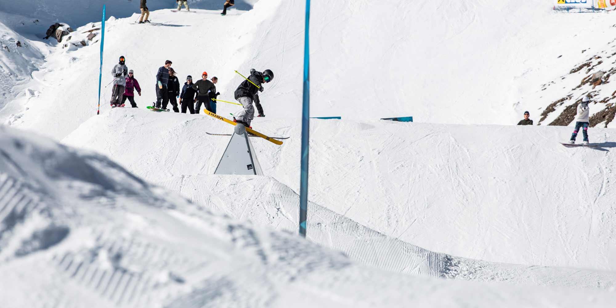 snowpark-kaunertal-kto35-2